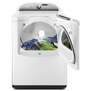 steam dryer static whirlpool electric dryer 7 6 cu ft wed8800yw sears