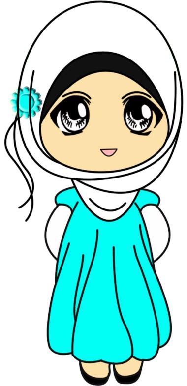 freebies doodle muslimah comel freebies doodle muslimah comel cahaya permata