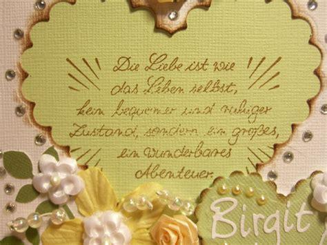 Musik Zur Hochzeit by 26 Innige Gl 252 Ckw 252 Nsche Zur Hochzeit Die Musik Der Worte