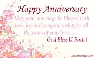 anniversary greeting pictures greeting pictures wishes