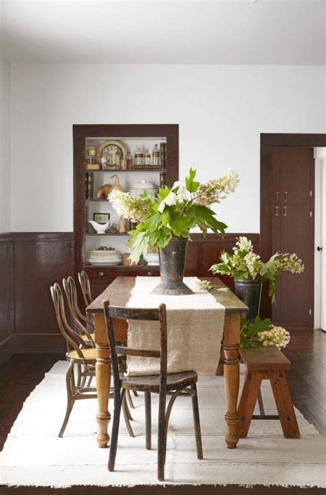 country living dining rooms 297 best images about dining rooms on home design house tours and country dining rooms