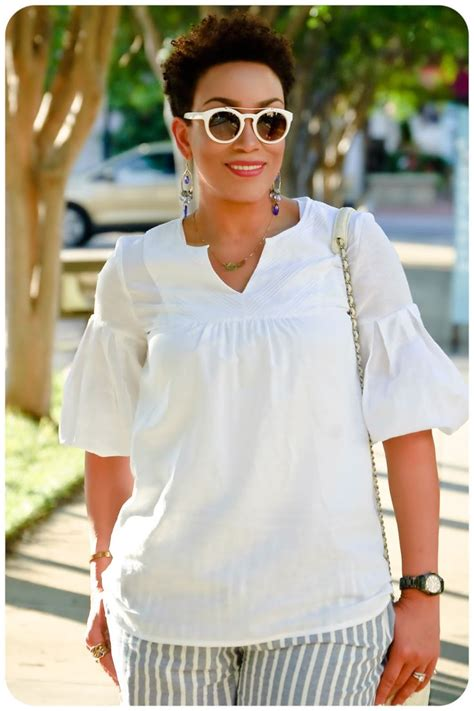Easy Breezy Linen For The Summer by 3685 Best Images About Fan Gallery Board On