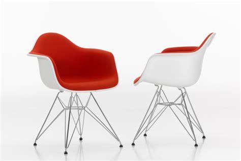 eames plastic armchair dar eames plastic armchair dar by vitra stylepark