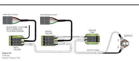 coil tapping wiring diagram coil just another wiring site