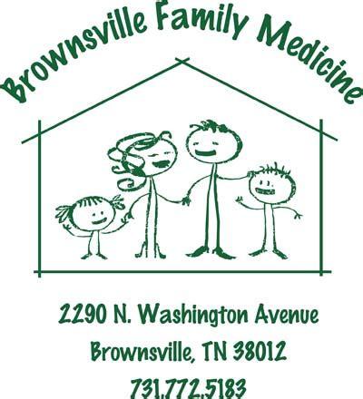 backyard bbq brownsville tn exit 56 blues fest memorial day weekend in brownsville
