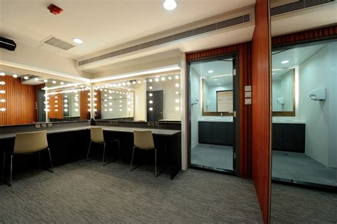 stage dressing room best backstage dressing room house exterior and interior backstage dressing room ideas