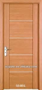 porte de la chambre de bois portes id de produit 562269586