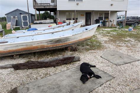 boat rentals in nj for crabbing crabbing at beaver dam news pressofatlanticcity