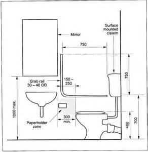 8x12 bathroom floor plans 100 8 x 7 bathroom layout 8 x 12 master bath layout dilemma inside 8x12 bathroom floor