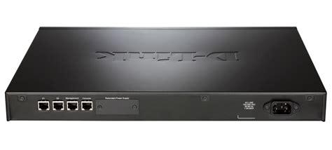 D Link Des 1210 52 48port 100mbps Managed Switch d link des 3810 52 48 port 10 100mbps 4 port combo l3