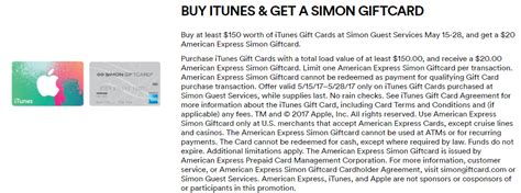 Simon Mall Gift Cards - simon mall gift card sale save at lowe s itunes and gamestop miles to memories
