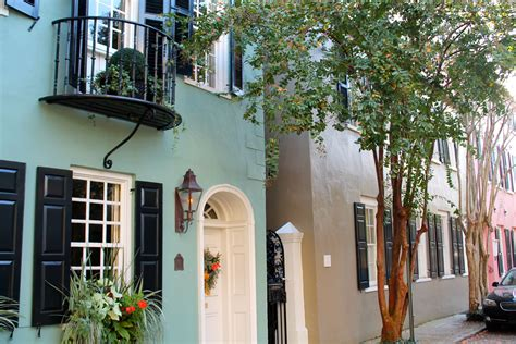Home Decor In Charleston Sc by 100 Home Decor In Charleston Sc What U0027s In