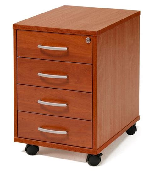 mobile desk with storage jeri s organizing decluttering news the search for