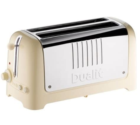 Slim Toaster 4 Slice Slim Toaster