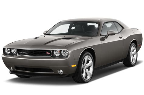 images of 2014 dodge challenger image gallery 2014 challenger black