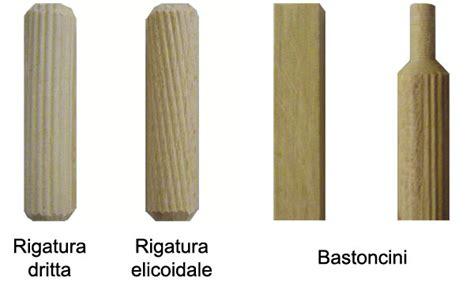 spine per mobili zilio s n c specialisti di spine in legno