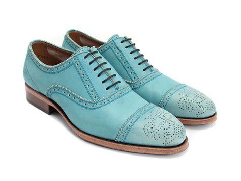 fluevog shoes fluevog shoes shop brandenburg light blue classic