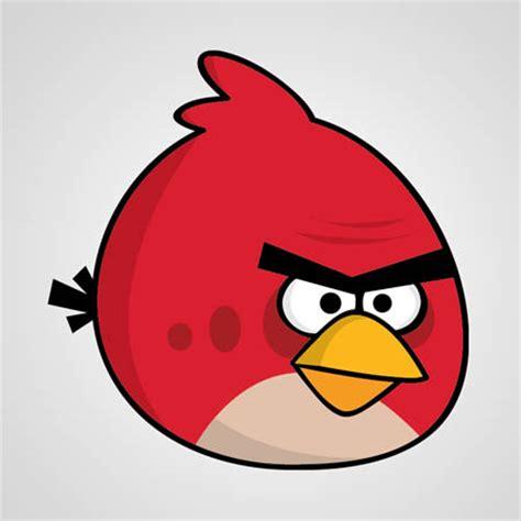 tutorial illustrator bird 40 fresh and very useful adobe illustrator tutorials