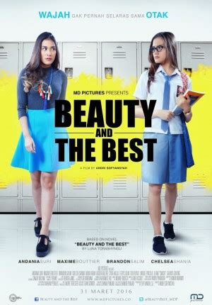download film indonesia beauty and the best download film indonesia beauty and the best full movie