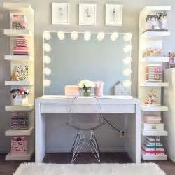 makeup room decor 17 best ideas about spare room on spare room