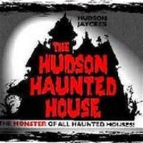 hudson haunted house hudson haunted house hudsonhaunted72 twitter