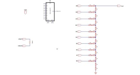 resistor networks experiment resistor networks lab report 28 images experiment 2 resistor colour codes and diodes comp