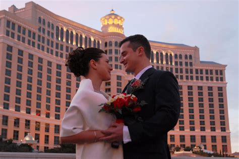 las vegas hotel wedding packages all inclusive bellagio hotel in las vegas offers all inclusive 10 10 10