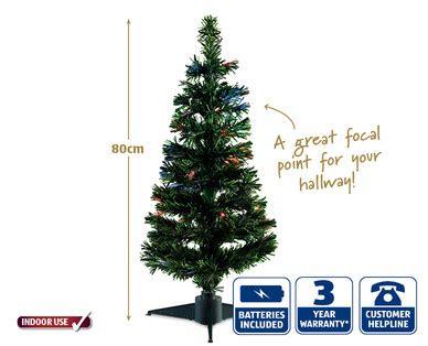 aldi christmas tree themagicalmusicals