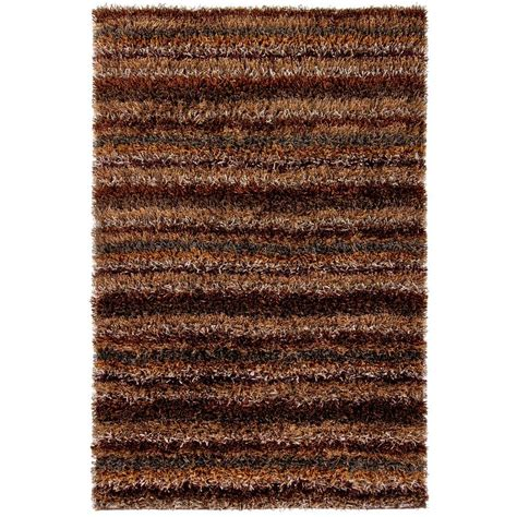 chandra sterling charcoal 5 ft x 7 ft chandra zara green 7 ft 9 in x 10 ft 6 in indoor area rug zar14536 79106 the home depot