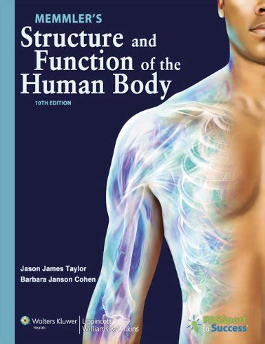 structures and functions updated softcover version books human anatomy and physiology 10th edition textbooks