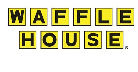 new waffle house waffle house founder dies nation s restaurant news