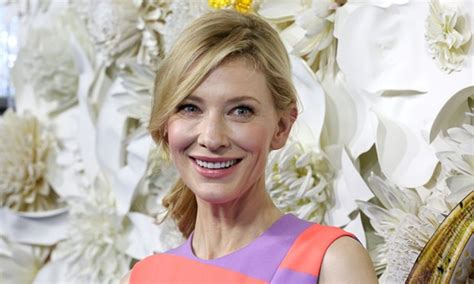 rau shows cate blanchett to direct australian tv drama stateless based on cornelia rau king