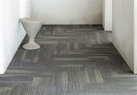 tile installation orlando tile design ideas