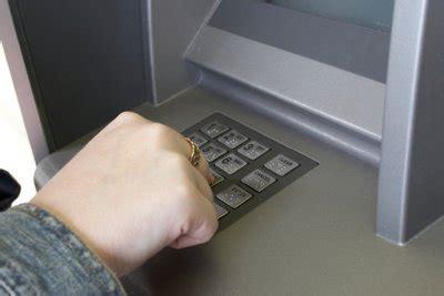 sparda bank kostenlos abheben deutsche bank kostenlos geld abheben bei den partnerbanken