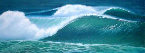 Ombak Laut arti mimpi ombak apa mimpi