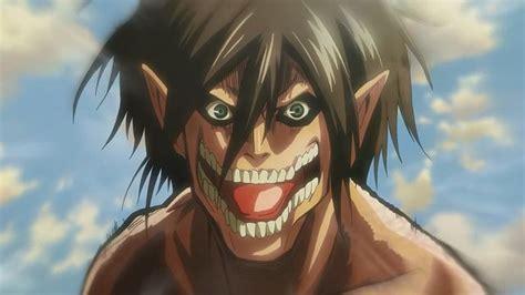self eren from attack on titan titan form cosplay image eren titan form jpg attack on titan wiki
