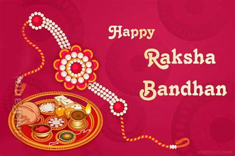 raksha bandhan 2017 happy raksha bandhan images