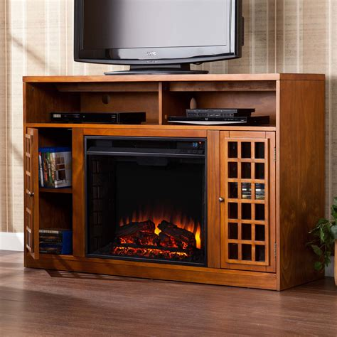 how much is an electric fireplace tips for buying an electric fireplace portablefireplace