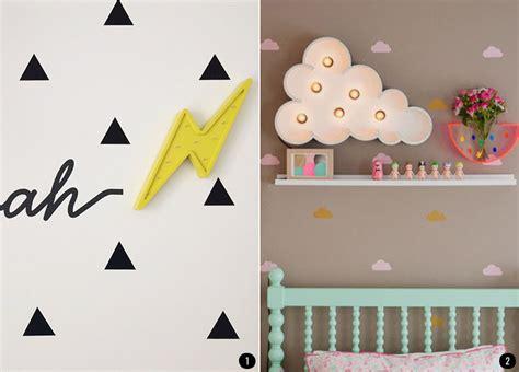 paredes cuartos infantiles decoracion infantil paredes decoracin infantil dibujos