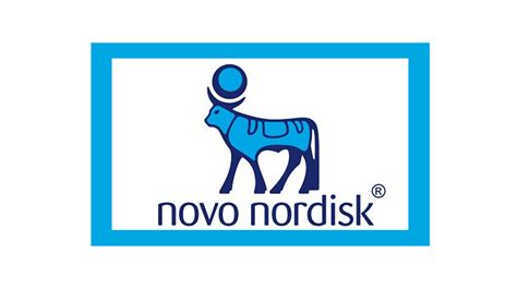 email format novo nordisk participating companies 2017 171 chase careers in health