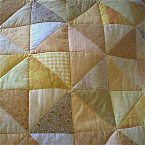 Patchwork Muster Vorlagen Gratis Patchwork Und Quilts Patchwork Muster