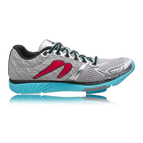 newton running shoes mens newton distance v s running shoes 50
