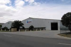 Port Lincoln Car Dealers by Impact Fertilisers Port Lincoln Sa