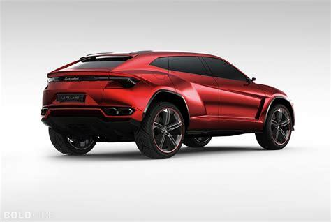 Images Of Lamborghini Suv Sports Cars 2015 Lamborghini Urus 2015 Suv