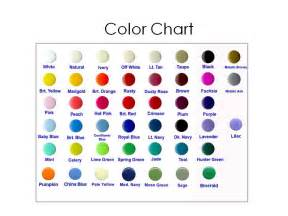 fondant colors fondant color mixing chart car interior design