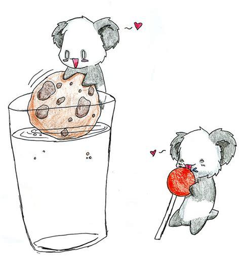chibi panda coloring pages chibi pandas by digitsez on deviantart