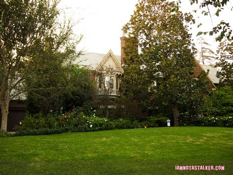 cole house natalie cole house 28 images nat king cole s former house iamnotastalker natalie