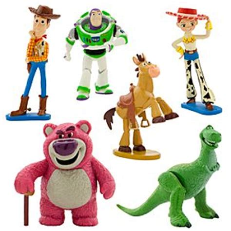 toy story 3 bathroom scene toy story official website disney