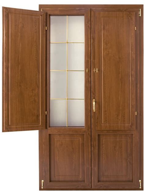 porte in pvc per esterni prezzi porte in pvc per esterno prezzi best beautiful porte in