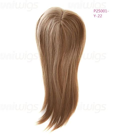topper hair pieces for claire hair topper uniwigs uniwigs 174 official site
